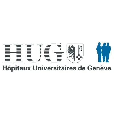 University of Geneva Hospitals (HUG)