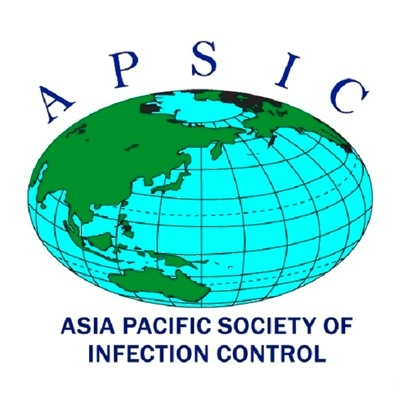 Asia Pacific Society of Infection Control (APSIC)