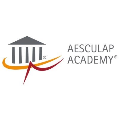 Aesculap Academy